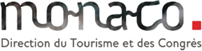 logo-monaco