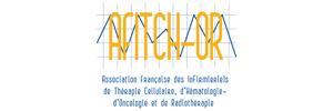 AFITCH-OR-mao