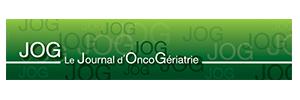 jog-bandeau-logo