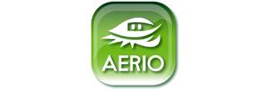 aerio-logo-mao