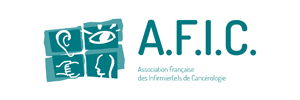afic-logo-mao