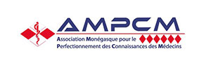 ampcm