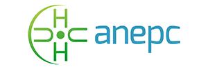 anepc-logo-mao