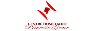 hospitalgrace-mao