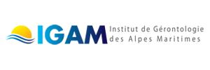 igam-logo-mao