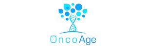 oncoage-mao-logo