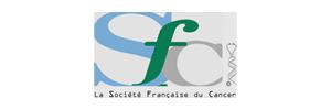 sfc-logo-amo