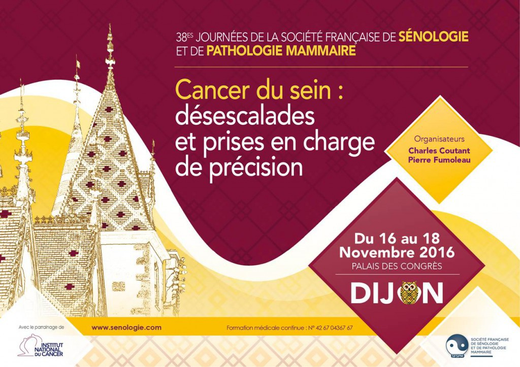 dijon-paysage-1024x723