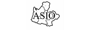 asio-mao