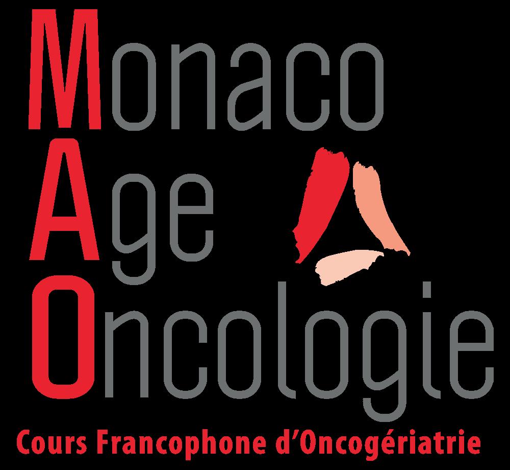 7eme Monaco Age Oncologie | 14 - 15 Mars 2019